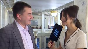 Украина, политика, рада, зеленский, слуга народа, голосование, законы