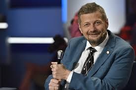 Игорь Мосийчук, Олег Ляшко, новости, РПЛ, Верховная Рада, Украина, политика