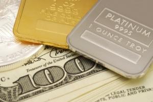 Золото, платина, серебро, металл, цена, дешевле, дороже, НБУ