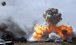 дагестан, взрыв, терроризм, происшествия