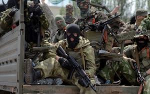 пострадавшие, армия украины, всу, донбасс, оос, карта оос, лнр, днр, террористы, снайперы, обстрелы, видео