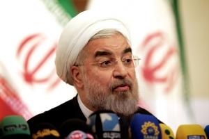 иран, ядерная программа, переговоры