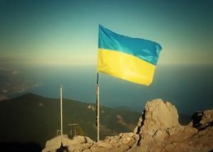 Крым, новости Украины, аннексия, Россия, керчь, криминал
