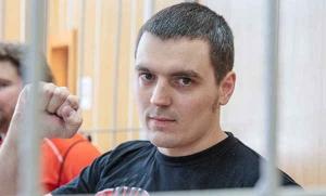 россия, суд, соколов, скандал, приговор, москва, референдум