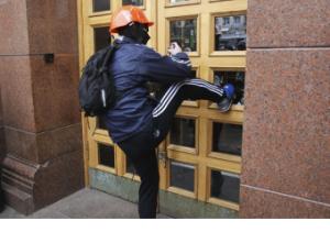 Верховная Рада, новости Киева, Евромайдан, Правый сектор, новости Украины, закон об особом статусе Донбасса, Еврооюз, Соглашение об ассоциации с ЕС, закон о люстрации, политика