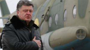 украина, турция, космос, порошенко