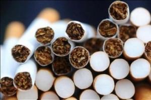табак, новости Украины, повышение ставки акциза, общество