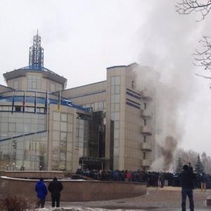 киев, общество, происшествия, новости украины, спорт