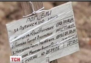 юго-восток Украины, Донбасс, Макеевка, Нижняя Крынка, погибшие среди мирных жителей, международные наблюдатели, ДНР, Нацгвардия, АТО