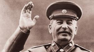 россия, опрос, сталин, история, репрессии, вциом