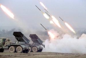 новоазовск, юго-восток украины, град, происшествия, обстрел, новости украины, армия украины, днр