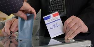мир, Франция, выборы, терроризм, национализм, Национальный фронт, Марин Ле Пен