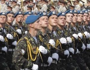 всу, украина, инструкторы, ато, донбасс