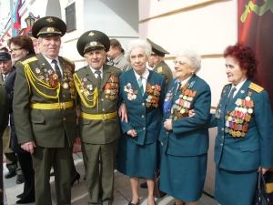 ветераны, госдума, россия, день победы, днр, лрн