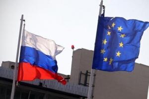 санкции, евросоюз, днр, россия, лнр, политика