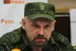 лнр, юго-восток украины, новости украины, происшествия, мозговой алексей, донбасс