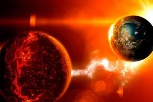 нибиру, новости науки, планета х, космос, происшествия