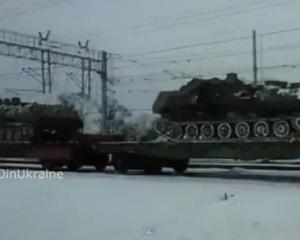россия, техника, железная дорога, видео