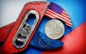 россия, сша, конгресс, санкции, скандал, госдолг, банк
