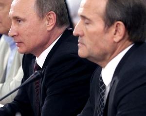 украина, киев, россия, москва, путин, медведчук, регионалы, вру, кабакаев, агенты кремля, митинги, телеканалы, автокефалия, нато, евросоюз