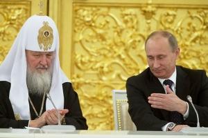 видео, путин, коррупция, патриарх кирилл, россия