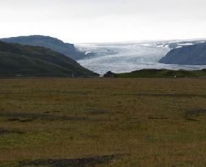 Исландия, землетрясение, природные катастрофы