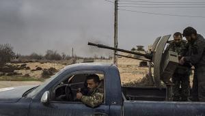 сирия, армия россии, политика, тероризм, происшествия, рабия