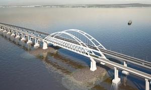 Керченский, мост, Азов, черное, море, Россия, РФ, флот, Украина, украинский, война, конфликт