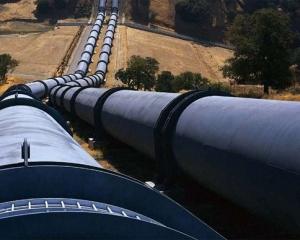 Нефтепровод, Россия, Украина, газовая война, экономика, политика, Транснефть