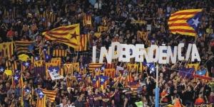 Испания, Каталония, сепаратизм, референдум, политика, общество, независимость, названа дата
