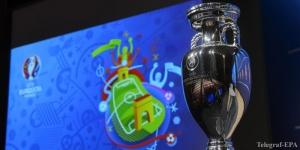 сборная украины по футболу, евро 2016, жеребьевка, онлайн трансляция