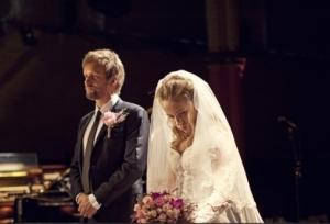 норвегия, осло, брак, несовершеннолетние