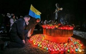 новости Украины, Голодомор, история, происшествия, общество, политика