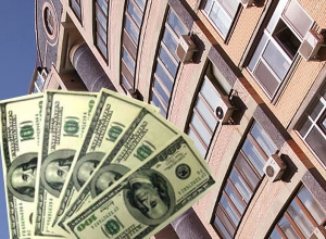 новости Украины, новости Харькова, экономика, бизнес, жилье, цены на недвижимость, общество