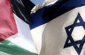 Израиль, Палестина, ХАМАС,