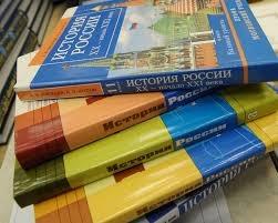 харцызск, днр, общество, донбасс, юго-восток украины, донецкая область, новости украины