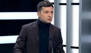 новости, Украина, политика, выборы президента 2019, первый тур, дебаты, второй тур, решение, Порошенко, Зеленский