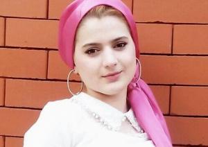 новости россии, чеченку выдают насильно замуж, хеду гойлабиеву насильно женят, чеченские законы, свадьба несовершеннолетней