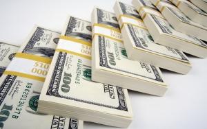 министерство финансов, днр, донбасс, ато, валюта, вывоз, запрет, 10 тысяч долларов, ограничение