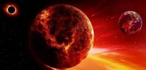 нибиру, апофис, апокалипсис, конец света, пришельцы, астероид, происшествия, десант, нло, космос, новости науки