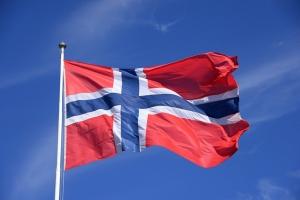 россия, норвегия, разведка, GPS, атака, глушение, угроза, лунде