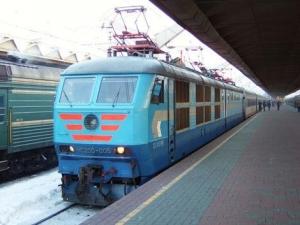 донецк, луганск, киев, железная дорога, новости украины, юго-восток украины, донбасс, константиновка