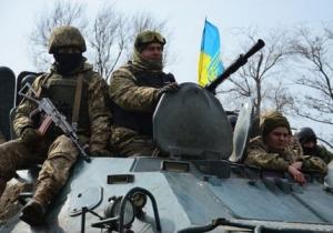ато, донбасс, перемирие, украина, днр, лнр, минобороны украины, хлебное перемирие