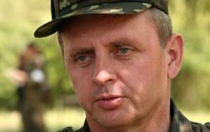 АТО, Юго-восток Украины, происшествия, вооруженные силы Украины, Донбасс