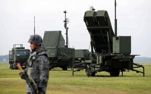 Петр Порошенко, президент Украины, политика, новости, ПВО США, армия Украины, россия