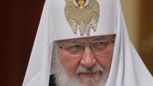 украина, единая церковь, православие, автокефалия, порошенко, политика, кирилл, рпц, кирилл