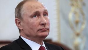 путин, россия, президент россии, дюмин, медведев, новости россии