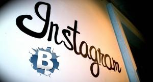вк, вконтакте, социальная сеть, соцсети, новости, общество, инстаграм, instagram, техника, технологии