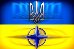 Украина, Крым, аннексия, НАТО, политика, общество, поддержка Украины со стороны НАТО