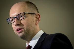 новости украины, ситуация в украине, выборы в верховную раду